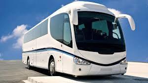 luxurybus1